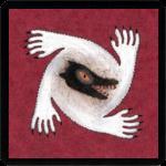 https://www.loups-garous-en-ligne.com/jeu/assets/images/carte9.png