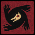 https://www.loups-garous-en-ligne.com/jeu/assets/images/miniatures/carte2_120_120.png