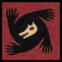 loups-garou